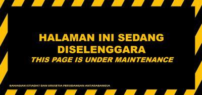 Under_Maintenance